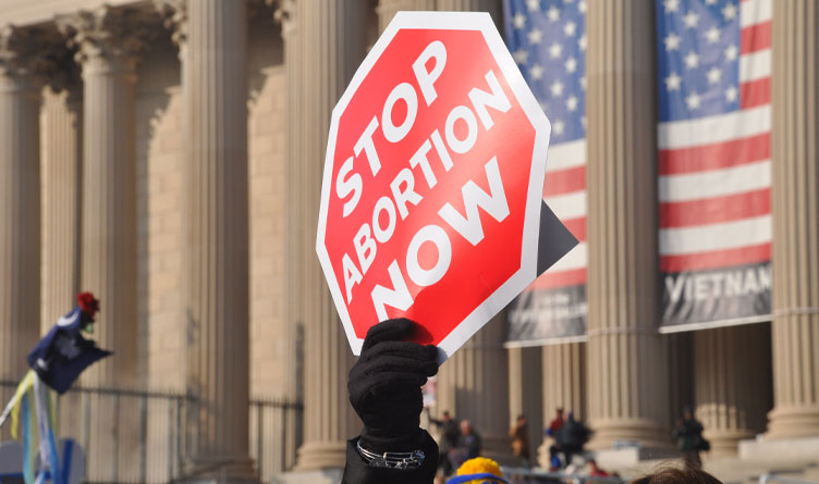 Federal Appeals Court Blocks TN Ban on Abortions for Down Syndrome