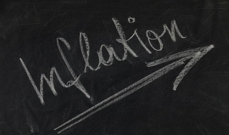 Global Economic Group Raises Concerns About U.S. Inflation, Economy
