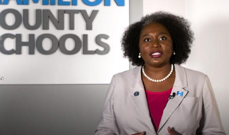Hamilton County Schools Close for COVID; Standardized Test Scores Released