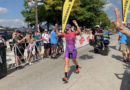 IRONMAN Chattanooga Returns In Record-Breaking Fashion