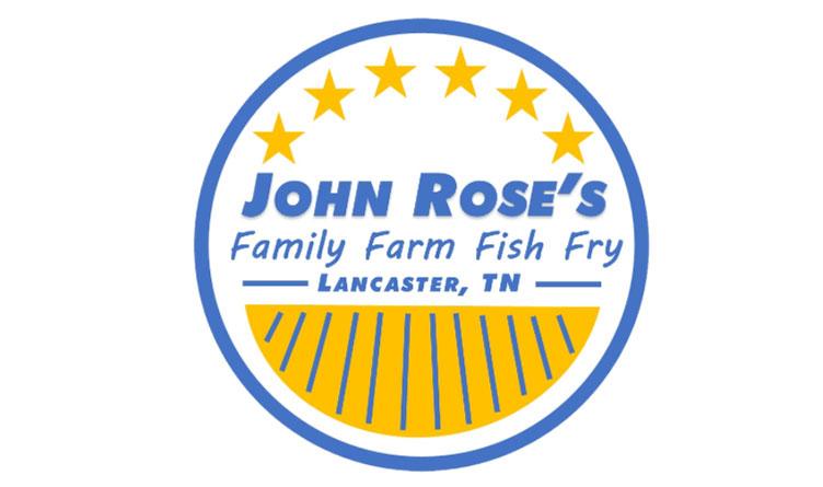 Representative Rose's Inaugural Family Farm Fish Fry Coming Up Oct 2