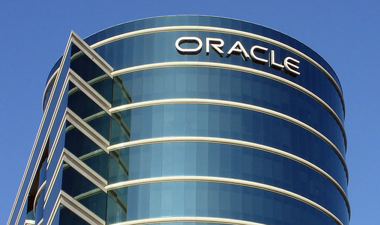 TN Approves $65M Incentive For Oracle's Nashville Project