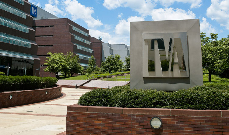 TVA Requiring All Employees To Have Full Regimen Of COVID Vaccine