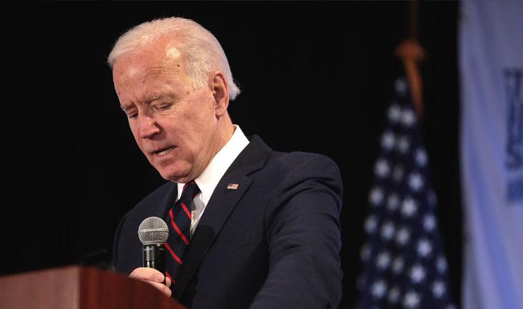 The Biden Administration Is Failing Tennesseans: Blackburn Op-Ed