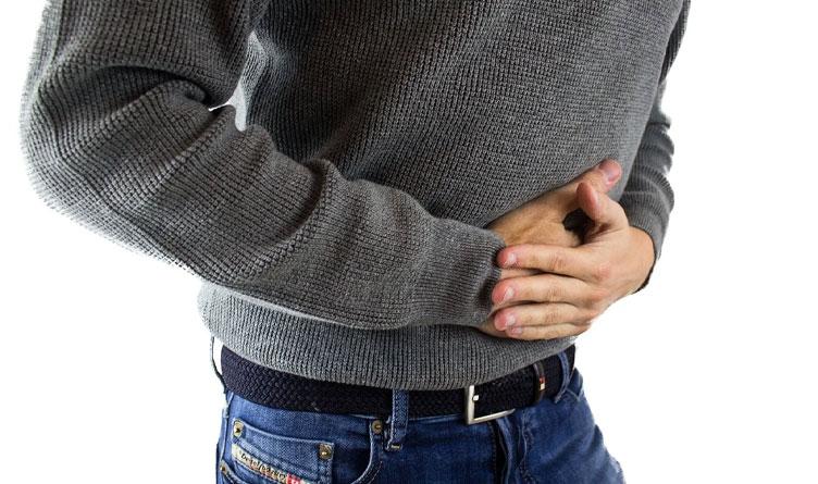 The Trend Of Gut Health : TTC Health & Wellness