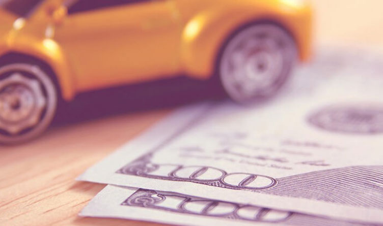 Where Does TN Rank Among States With The Worst Auto Fraud?