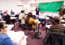 74% Of Professors Targeted For Unpopular Speech Or Research End Up Punished By Administrators