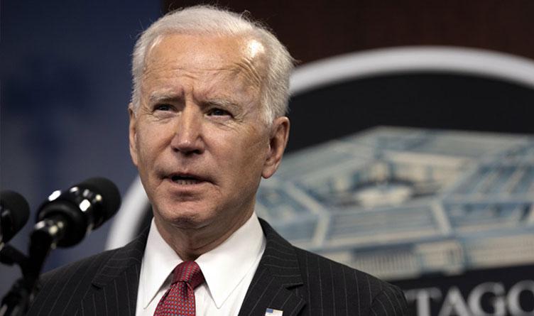 Biden Revamps Student Debt Forgiveness Program After Media Exposé