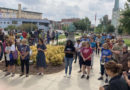 Greater Chattanooga Right To Life Responds To Planned Parenthood Rally With Prayer
