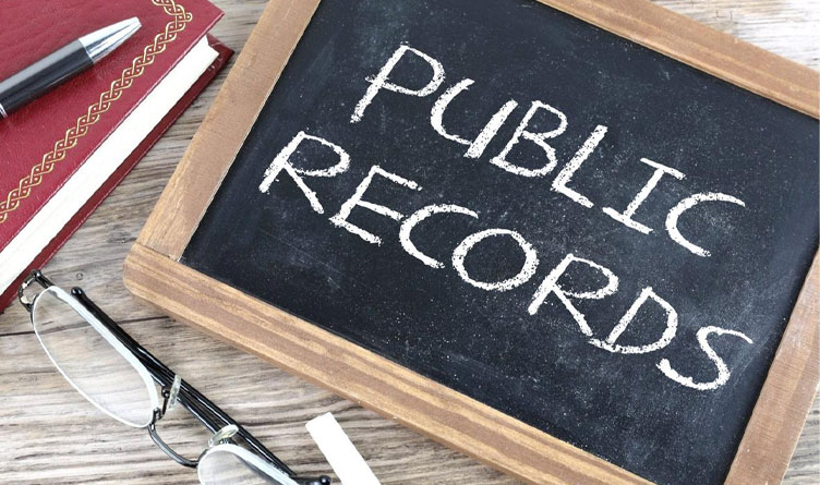 Hamilton County Parents Open Records Request Rescinded