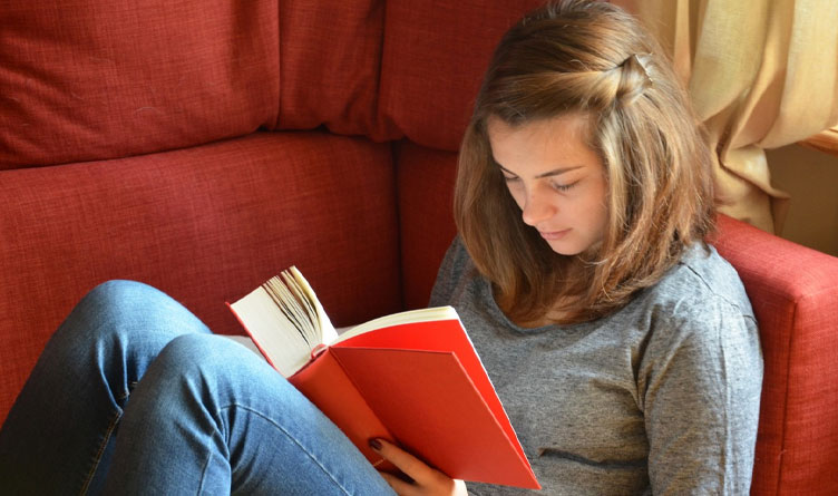 Hamilton County Schools Recommended Reading Exposes Children To Damaging Content, Ideologies