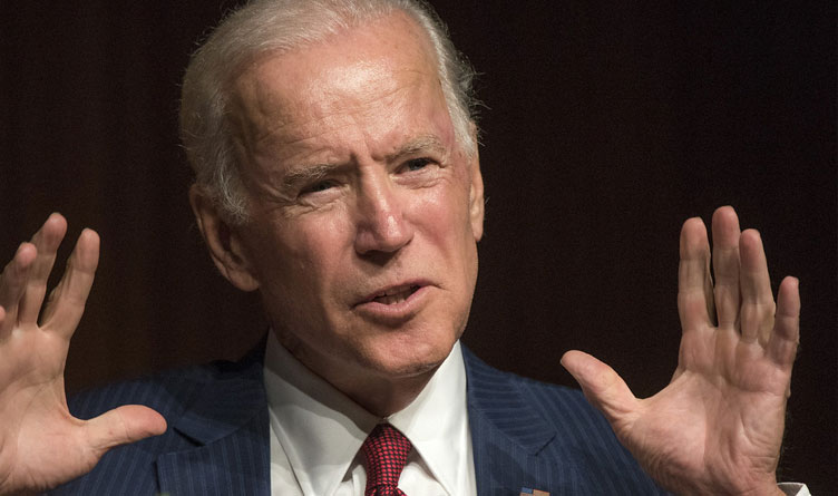 'Inflation Tax' Continues To Spike, Giving More Fuel To Critics Of Biden's $3.5 Trillion Spending Plan