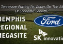 Is Tennessee Putting Its Values On The Altar Of Economic Growth?