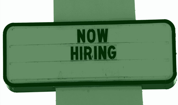 Job Creation For September Falls Far Short Of Expectations