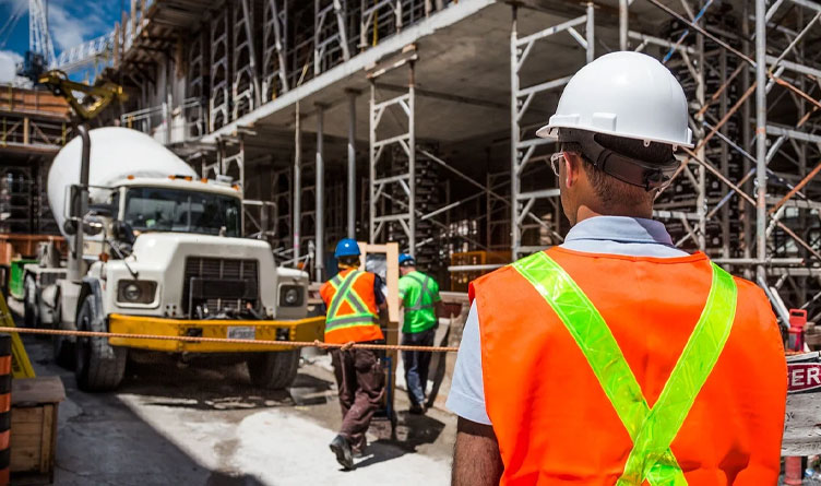 No. OSHA Regulations Do Not Have A Direct & Immediate Impact on TN Employers.