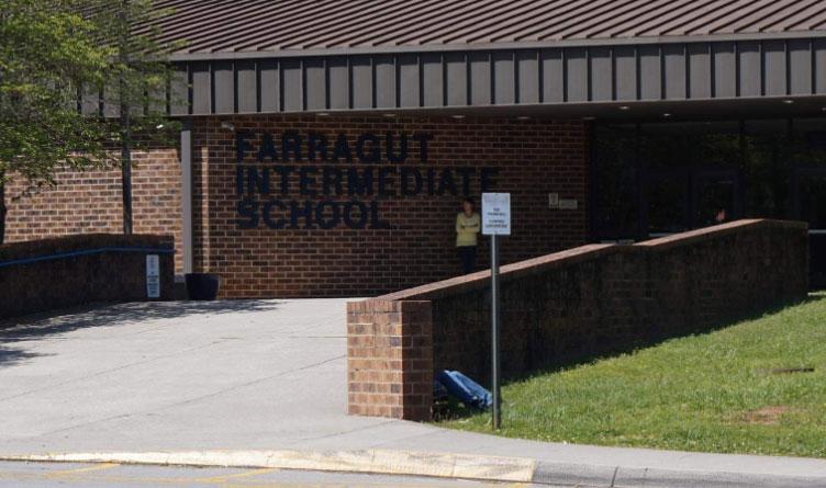 Segregated TN Kids In School Isolation Mistreated, Not Receiving Proper Education