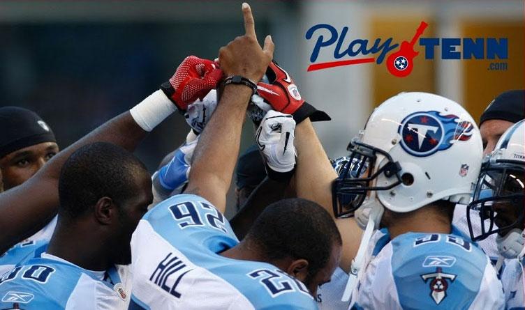 Sports Gambling Generates $2M In Tennessee Tax Revenue