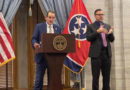 TN Labor Commissioner Won't Rescind OSHA COVID Rule