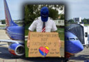 Tennesseans Struggle To Get Home After Southwest Debacle