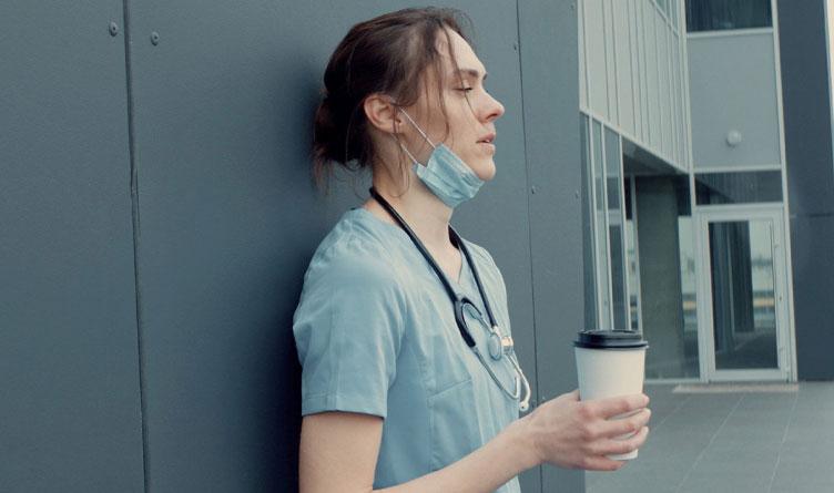 Tennessee Experiences Nursing Shortage
