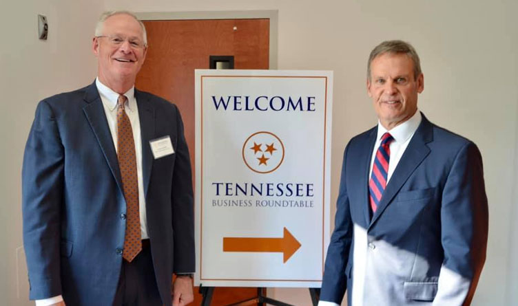Tennessee Organization That Represents Lee Co. Opposes Business Restrictions