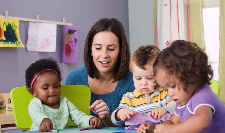 Tennessee Provides Additional Benefits For Child Care Assistance