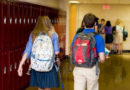 What A K-12 Funding Formula Review Could Mean In Tennessee