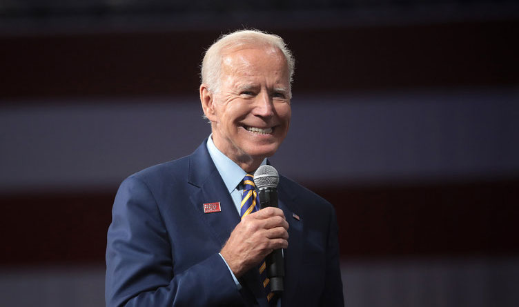 With Biden And Congressional Democrats, It's One Crisis After Another : Hagerty Op-Ed